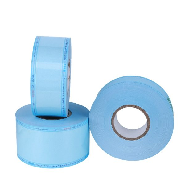 sterilization reels&rolls